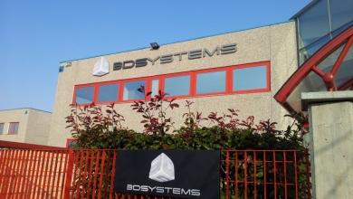 Photo of Vi spieghiamo come è strutturata 3D Systems Italia