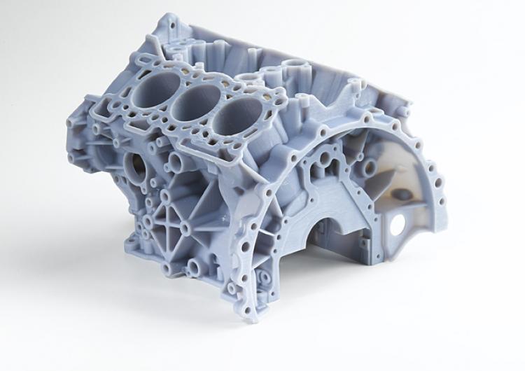 3d-printed-engine-prototype