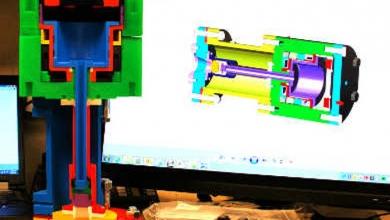 Photo of La strada per la fusione nucleare è stampata in 3D