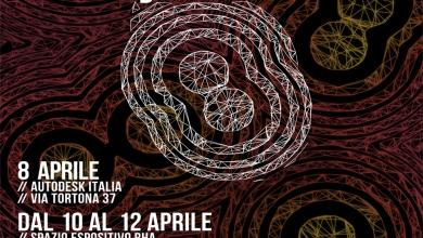 Photo of Synthesis, un evento culturale sulla stampa 3D per Milano Design Week
