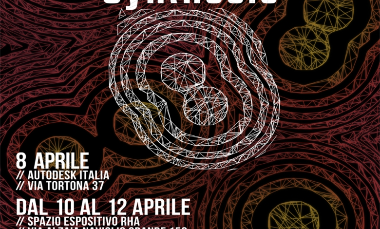 Photo of Synthesis, un evento culturale sulla stampa 3D per Milano Design Week