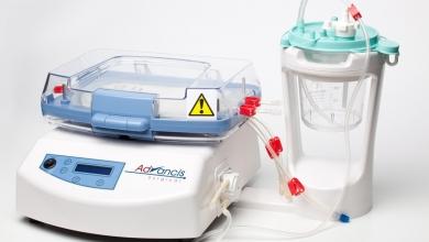 Photo of Hemosep, quando la stampa 3D fa risparmiare il sangue