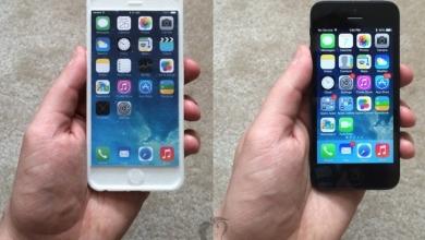 """Photo of Segni di una nuova era: ora l'iPhone è """"leakato"""" in 3D"""