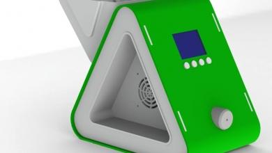Photo of Con lo Strooder la stampa 3D entrerà in una nuova dimensione