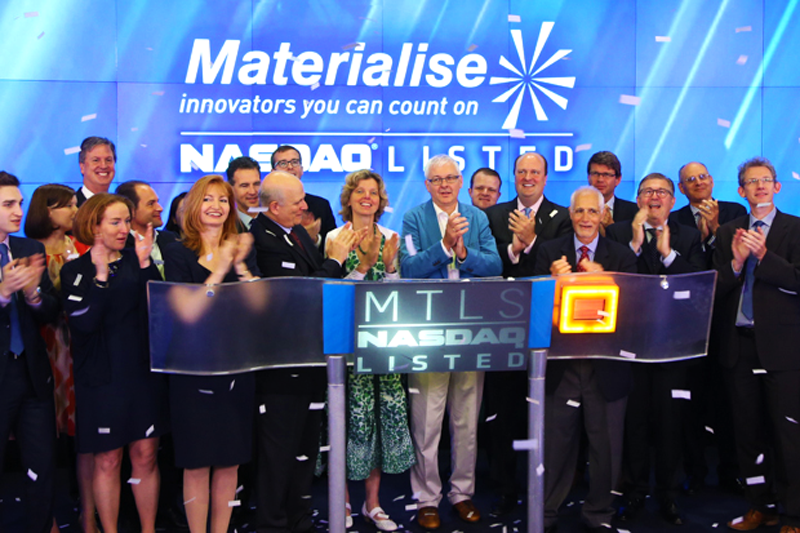 materialise-rings-the-bell-at-nasdaq-1