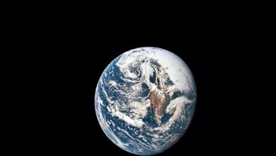 """Photo of La NASA pubblica tutti i suoi modelli 3D """"spaziali"""""""