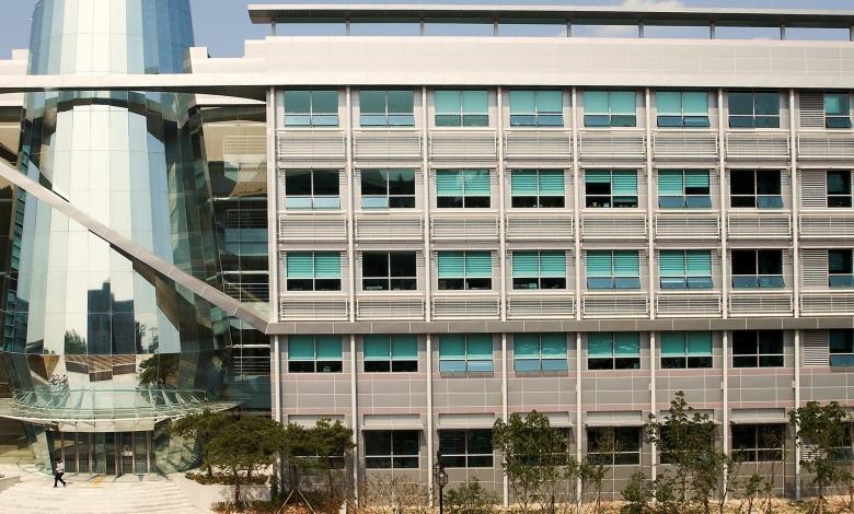"""Photo of La biostampa 3D di organi """"nasce"""" in Corea del Sud"""