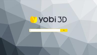 Photo of Yobi3D, il Google Immagini dei modelli 3D