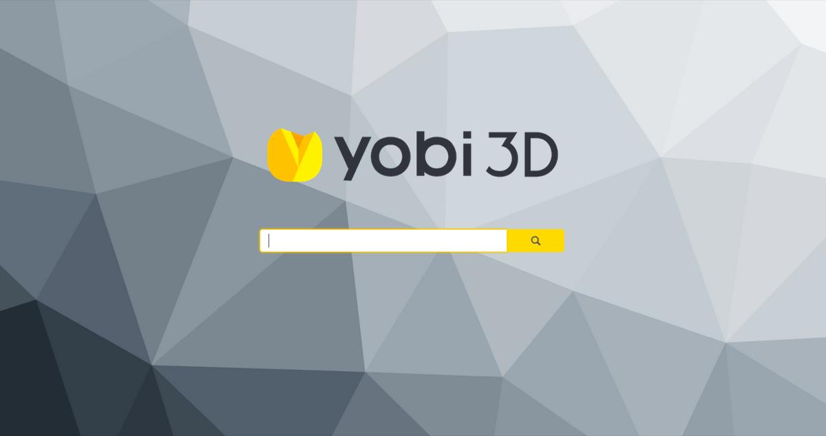 yobi3d2