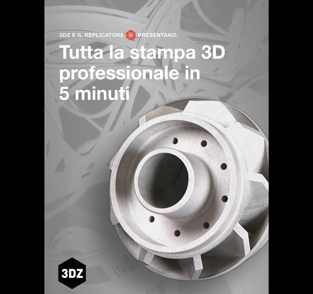 Stampanti3D_3DZ_Copertina_iBook_Stampa3D_5Minuti