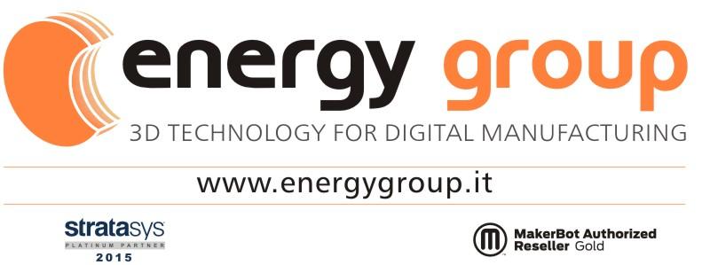 2015 Nuovo Logo Energy+marchi+sito