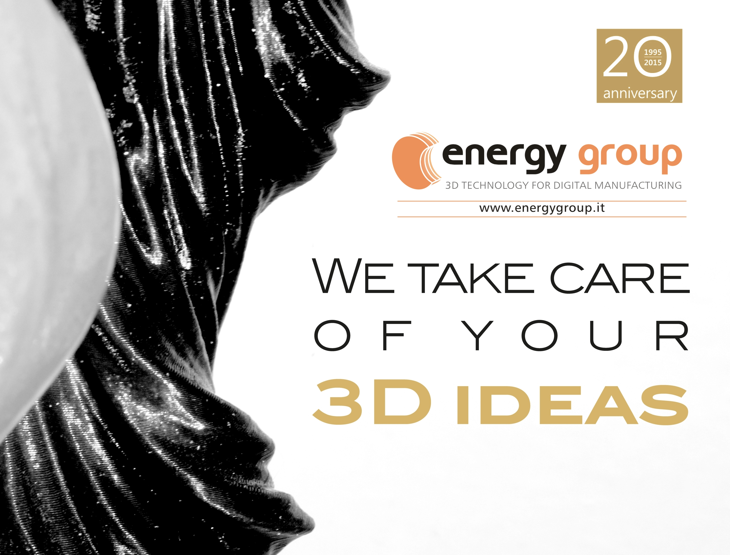 ENERGY GROUP20th_TakesCare3DIdeas