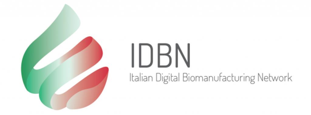 dbn logo rettang
