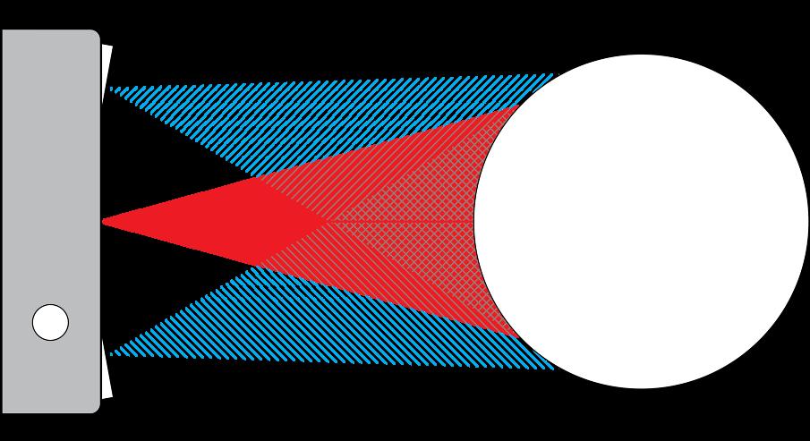 diagram_7_905