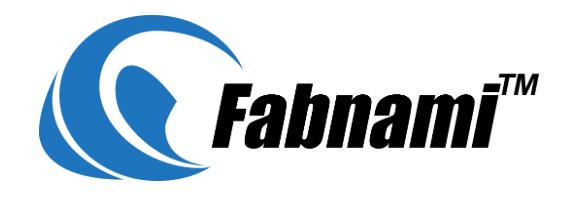 fabnami-logo