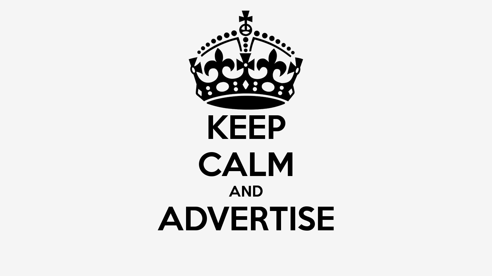 keep-calm-and-advertise-58