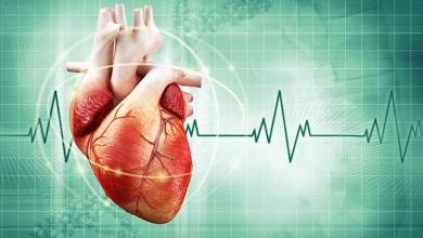 Photo of E' possibile correggere i difetti del cuore con la stampa 3D?