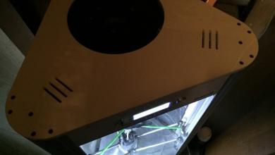 Photo of La DeltaWASP, lo strumento perfetto per gli artigiani digitali