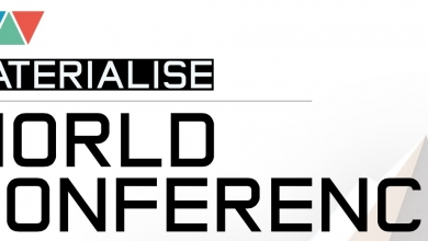 Photo of I leader della stampa 3D si riuniscono alla Materialise World Conference