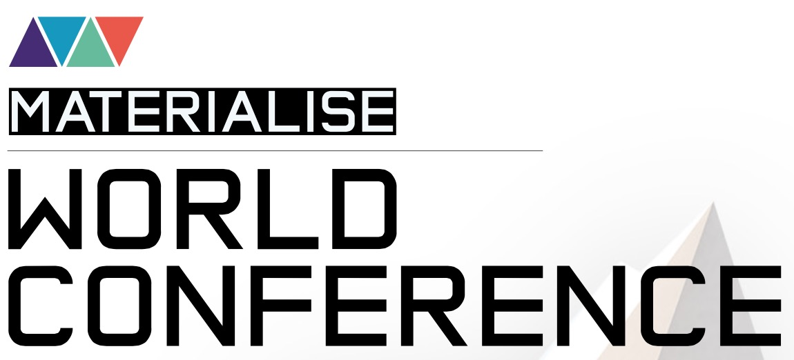 Materialise_World_Conference