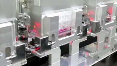 Photo of Cyfuse si prepara a diventare l'Hub principale per il bioprinting