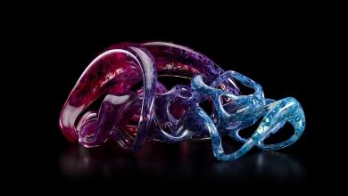 Photo of La stampa 3D può essere arte, parola di Nick Ervinck