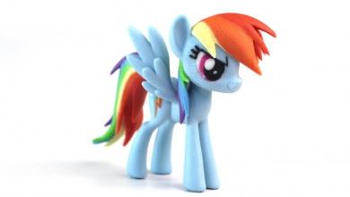 """Photo of Hasbro apre alla stampa 3D """"open source"""" con Shapeways"""