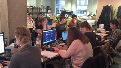 Photo of All'interno di MyMiniFactory, Dove iMakr crea … designer