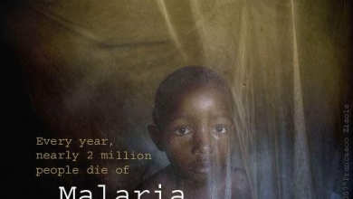 Photo of Stampa 3D e malaria: una prima soluzione in Zambia