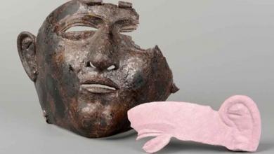 Photo of Musei, fondazioni e istituzioni, così la stampa 3D salvaguarda il patrimonio artistico