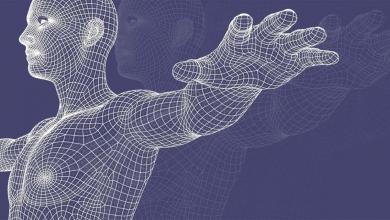 Photo of Microsoft, Autodesk, Dassault (e altri) lanciano formato 3MF per unificare il mondo 3D