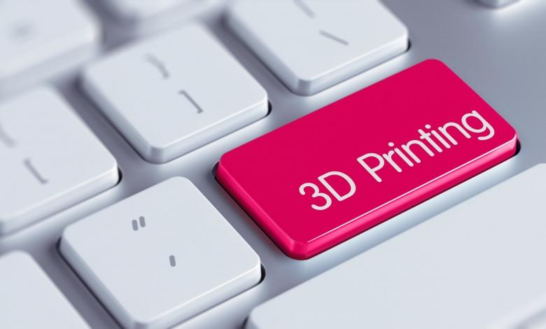 Photo of L'Unione Europea vuole dare 5,4 milioni di euro al vostro service di stampa 3D