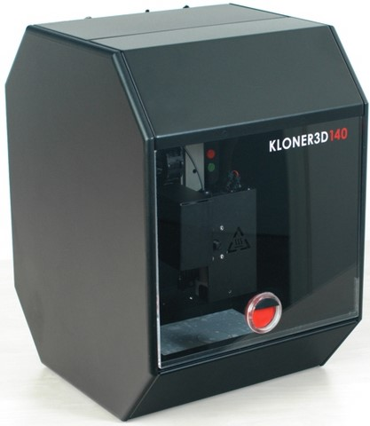 kloner2