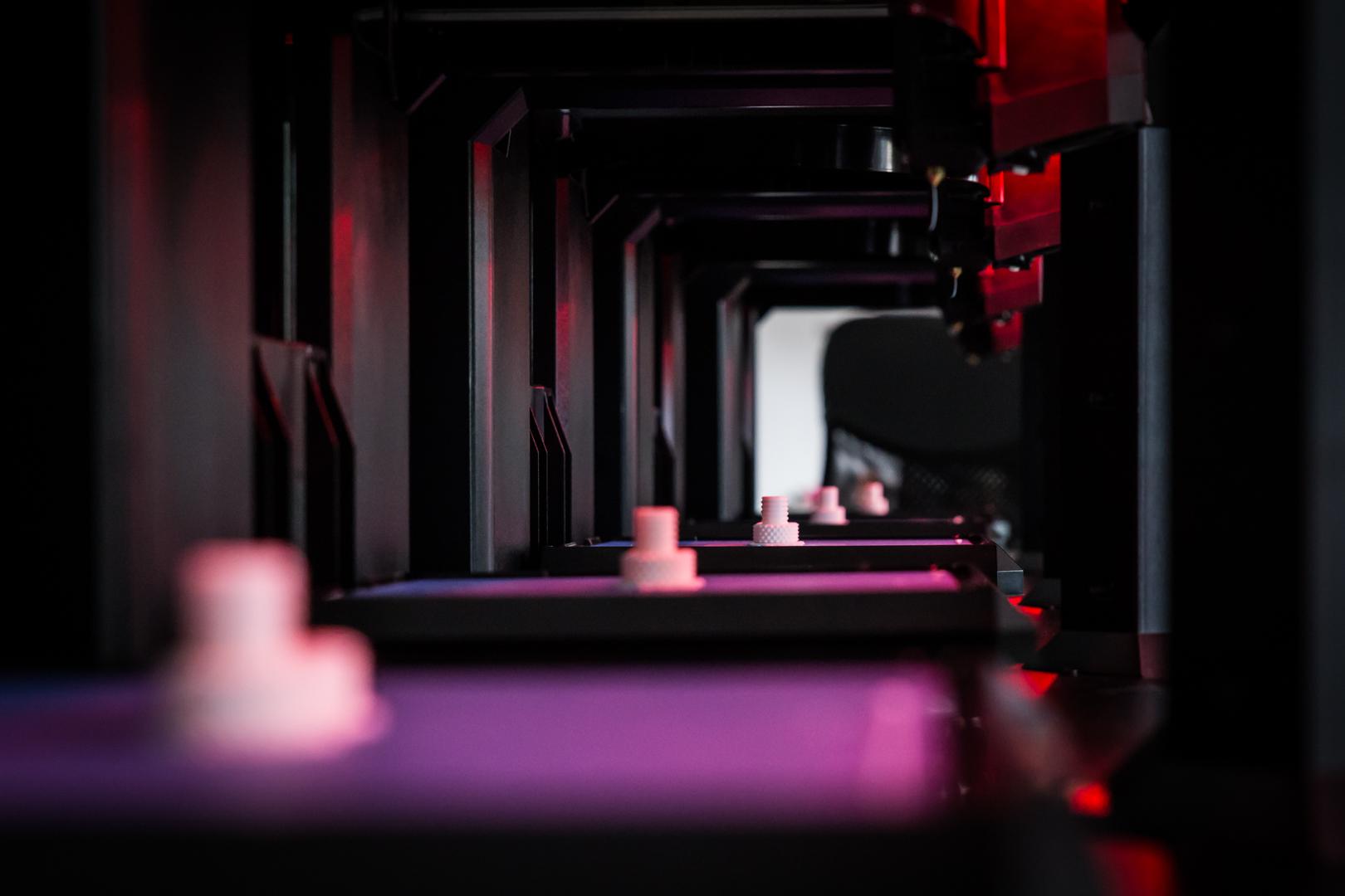 MakerBot_Innovation_Lab_foto_di_Alberto_Caielli07