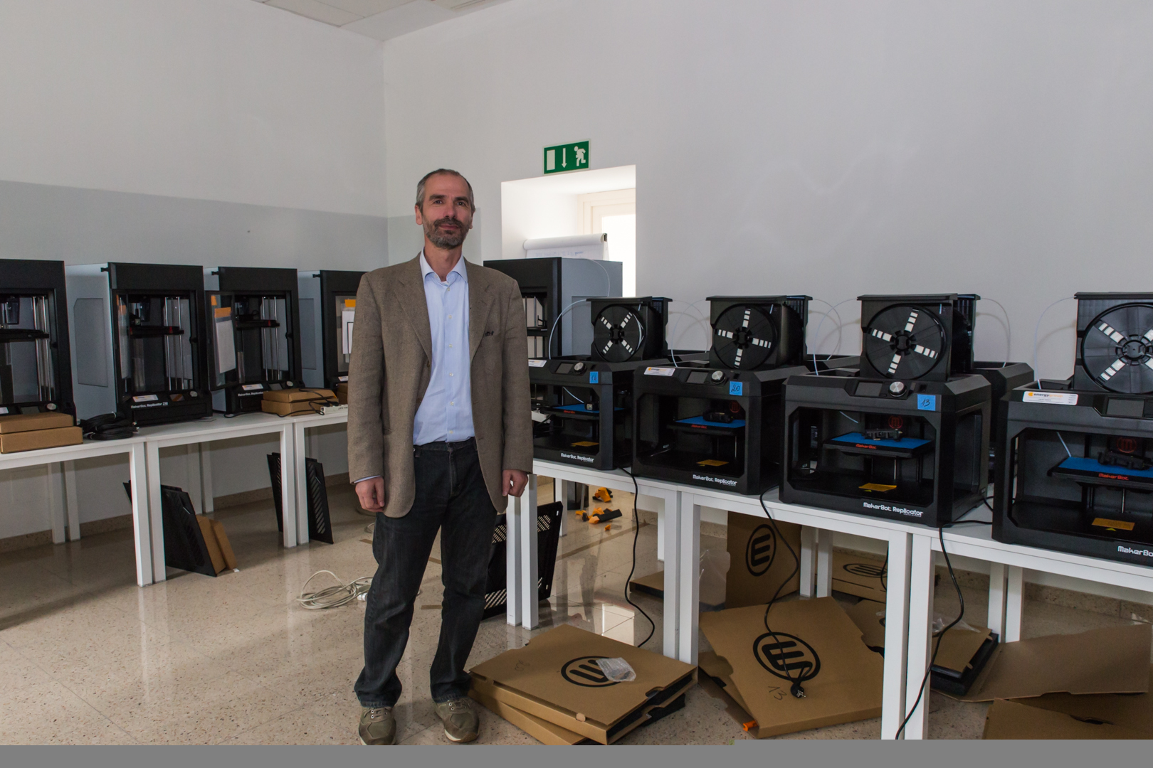 MakerBot_Innovation_Lab_foto_di_Alberto_Caielli13
