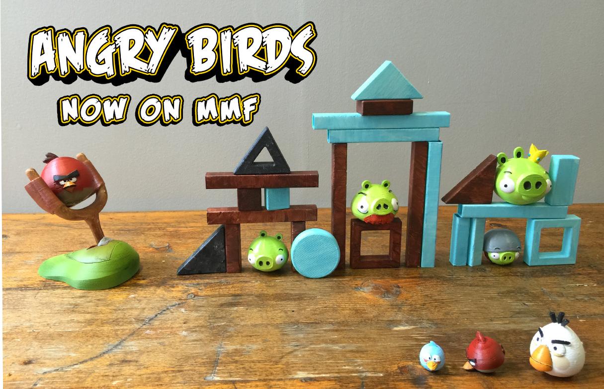 AngryBirds-MMF7