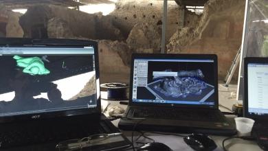 Photo of Riuscirà WASP a salvare anche Pompei? (Oltre al mondo)