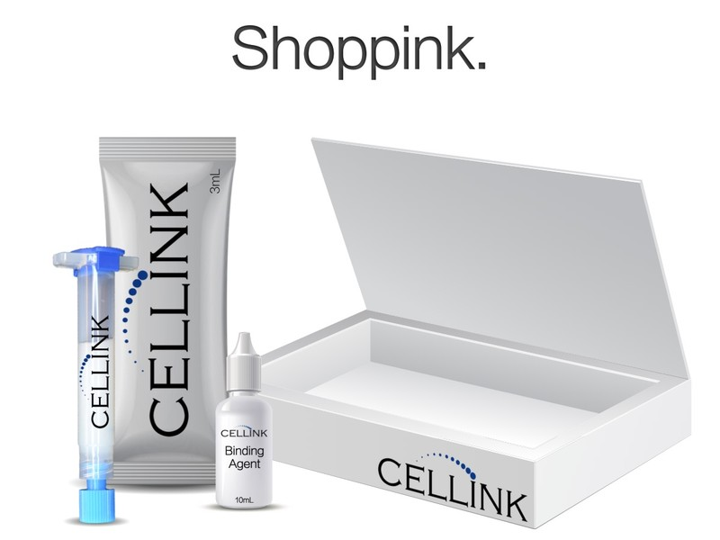 CELLINK4