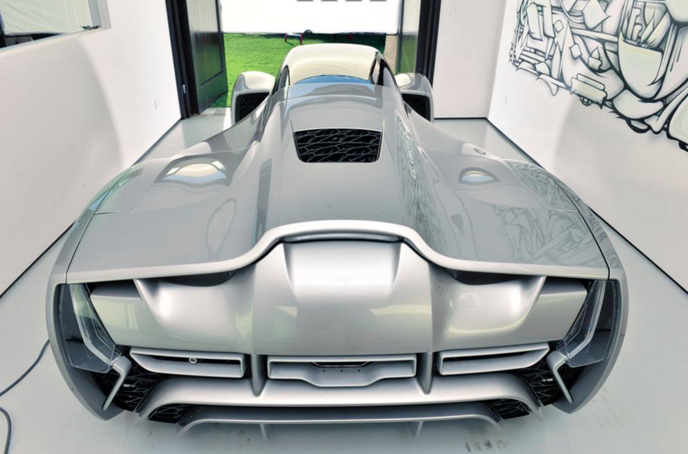 Divergent-Blade-3Dprinted car02
