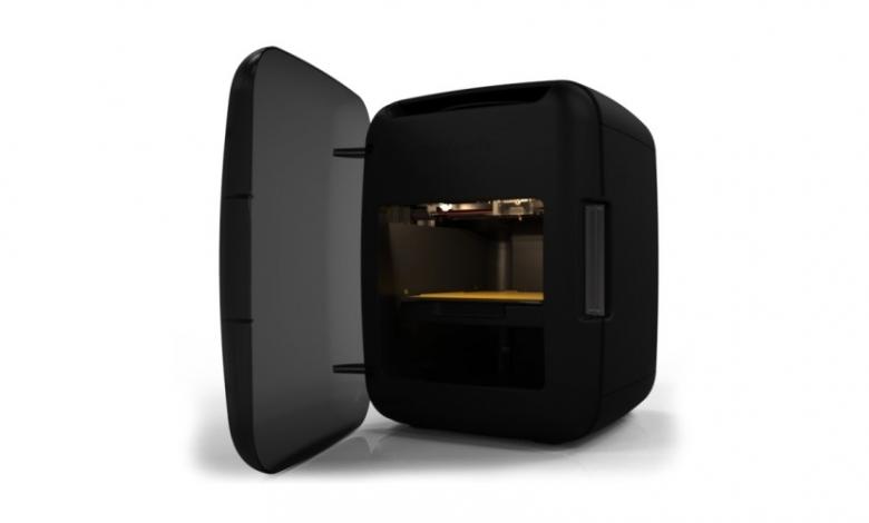 Photo of La Top 10 delle stampanti 3D a basso costo