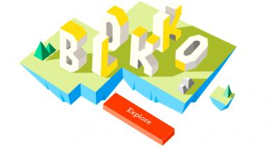 Photo of Blokko, una nuova piattaforma di esplorazione tra storytelling e stampa 3D