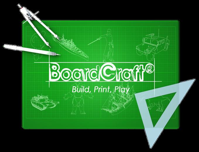 boardcraft3