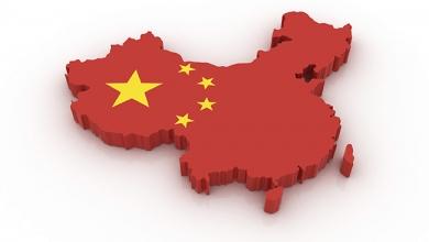 Photo of Stampa 3D in Cina a quota 1,6 miliardi di dollari entro il 2016 (+200%)