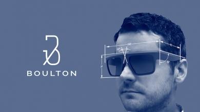 Photo of Boulton apre la strada alla stampa 3D a base di fotopolimeri con i suoi occhiali da sole