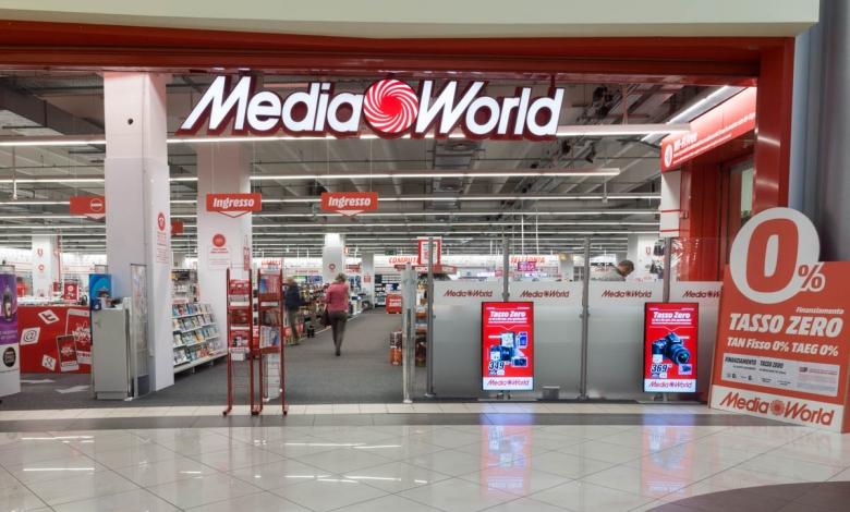 Photo of Sharebot entra da MediaWorld e Pico (mentre consegna le prime SLS)