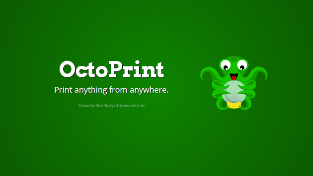 octoprint-gplus-cover