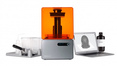 Photo of 10 stampanti 3D a fotopolimeri permeno di 5.000euro