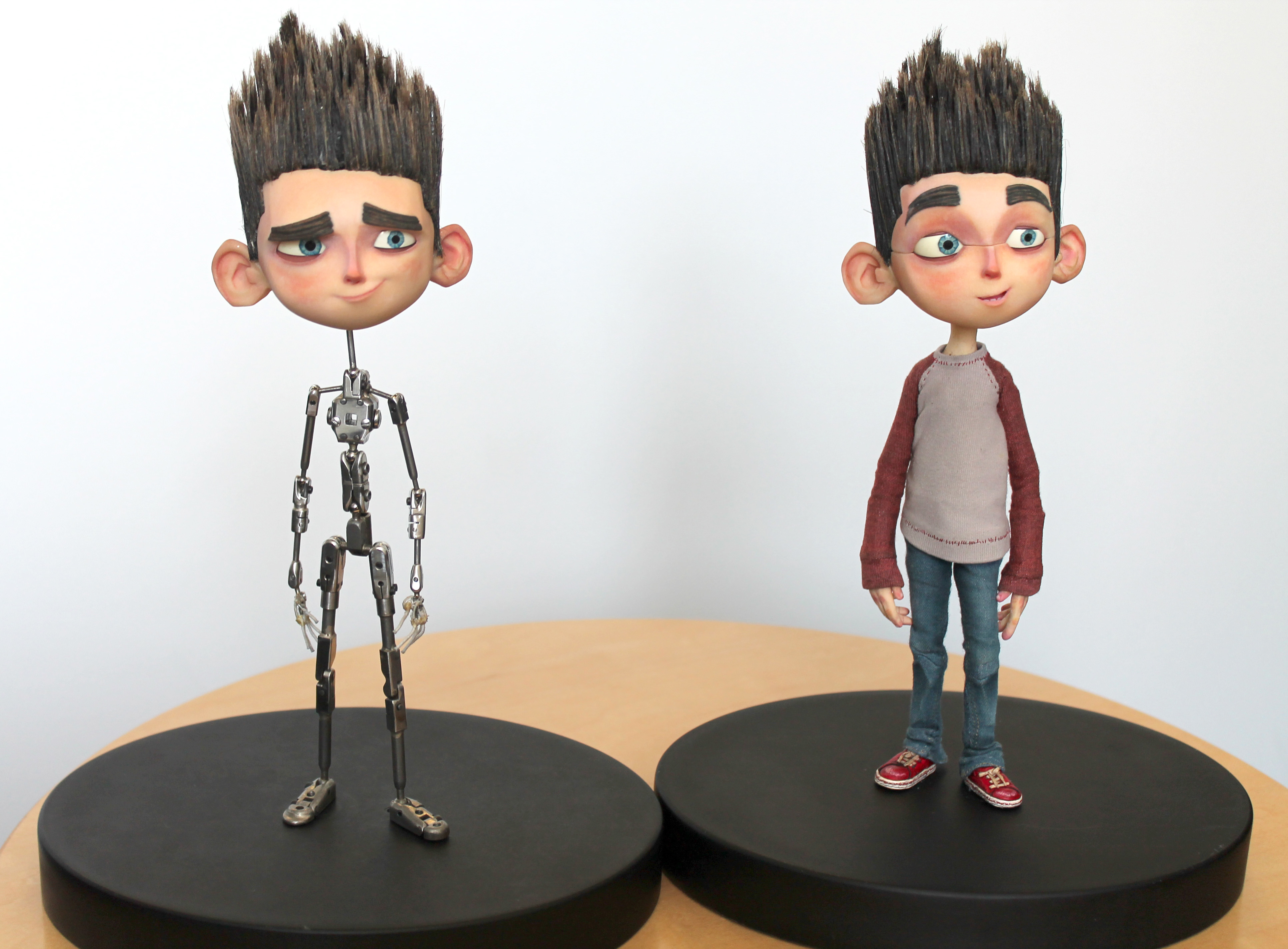 3img_A - paranorman puppet