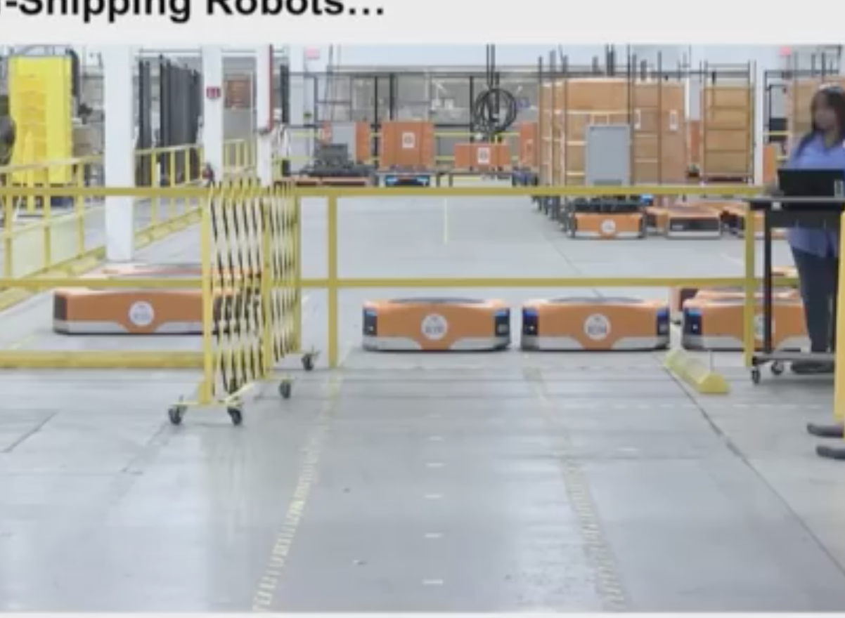 boston dynamics3