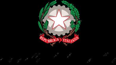 Photo of 10 Milioni di Euro dallo Stato alle Imprese di Artigianato Digitale per l'Italia 2.0